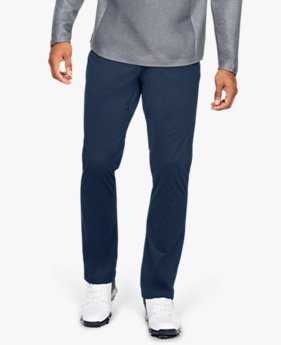 Men's UA Perpetual Trousers