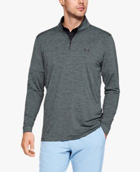 Men's UA Playoff 2.0 ¼-Zip