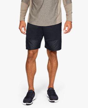 Shorts MK1 Terry Masculino