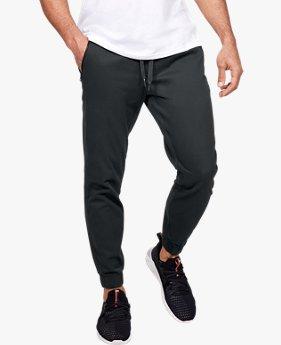 Pantalón de tricot tipo chino UA Performance para hombre
