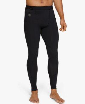 Men's UA RUSH™ Leggings