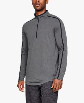 Men's UA Elite ½ Zip