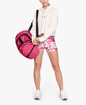 Bolsa Feminina Under Armour Favorite Duffel
