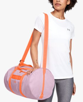 Women's UA Favorite Duffle