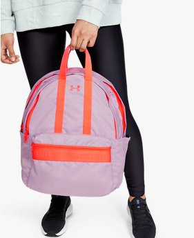 Women's UA Favorite Backpack