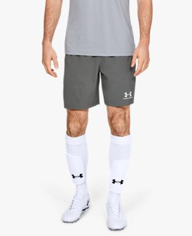 Men's UA Accelerate Pro Shorts