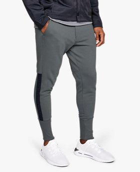 Men's UA Accelerate Off-Pitch Pants
