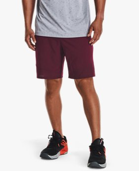 Men's UA Vanish Woven Shorts