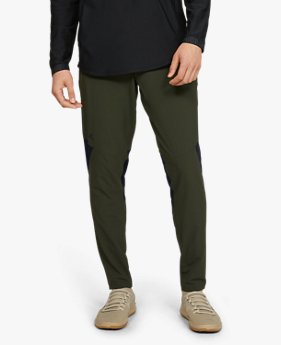 Men's UA Vanish Woven Trousers