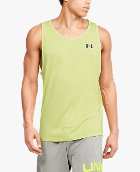 Men's UA Tech™ Tank 2.0