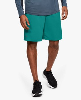 Herenshorts UA Tech™ Mesh