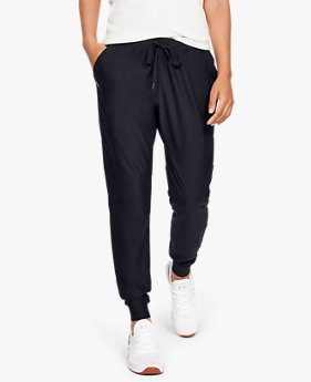Women's UA Vanish Joggers