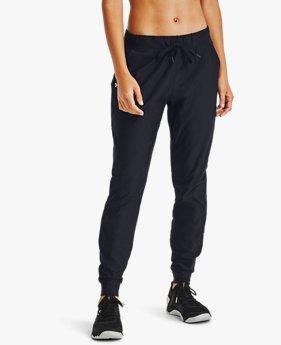 Pantalones de Entrenamiento UA Vanish para Mujer