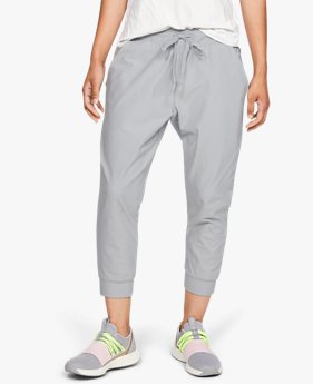 Damen UA Vanish Jogginghose