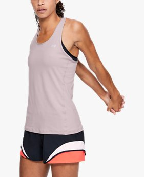Regata de Treino Feminina Under Armour HeatGear® Armour Racer