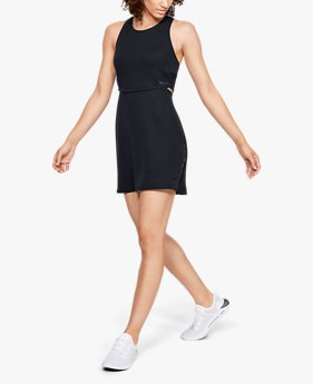 Women's UA Move Light Dress