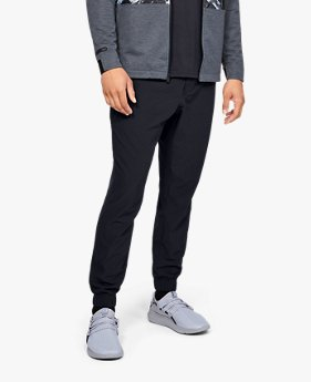 Pantalones UA Sportstyle Live-In para Hombre