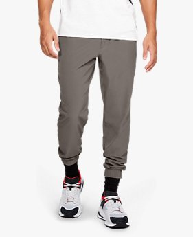 Men's UA Sportstyle Live-In Pants