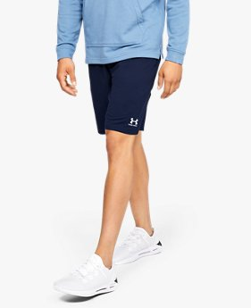 Shorts UA Sportstyle Cotton Masculino