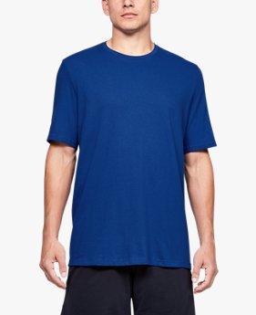 Men's UA Live Blank T-Shirt