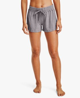 Damesshorts Athlete Recovery Sleepwear™
