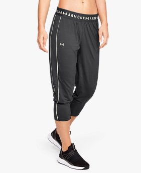 Women's UA Armour Sport Crop