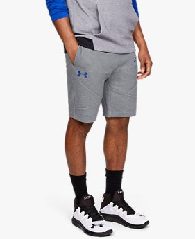 Men's Project Rock 2X Shorts