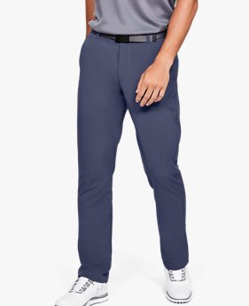 Men's UA EU Performance Trousers