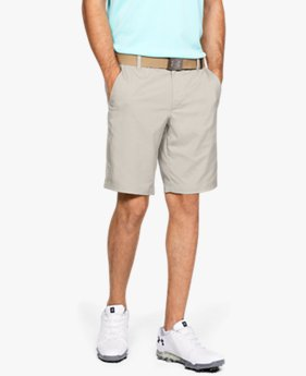 Men's UA EU Tech Shorts