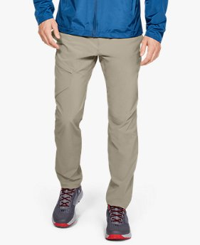 Pantalones UA Fusion para Hombre