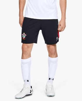 Men's Southampton Replica Shorts