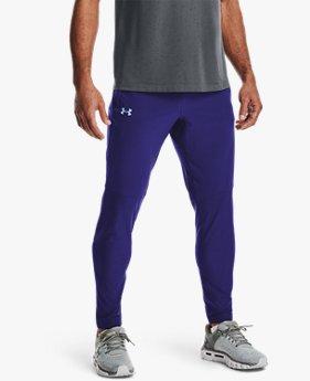 Men's UA Qualifier Speedpocket Pants