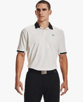 UAエース ポロ(ゴルフ/MEN)