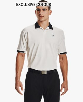 Men's UA Ace Polo