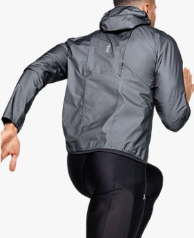 Men's UA Tellurun GORE-TEX® 3L Jacket