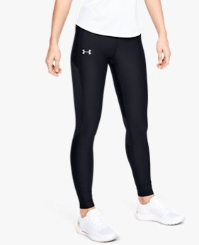Damen UA Speed Stride Tights