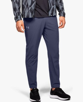 Men's UA Storm Launch 2.0 Pants