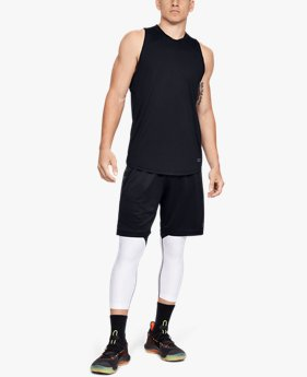 Herentanktop SC30™ Elevated