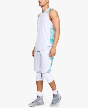 Regata Masculina SC30™ Elevated