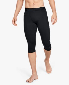 Herentights UA RUSH™ Select Knee