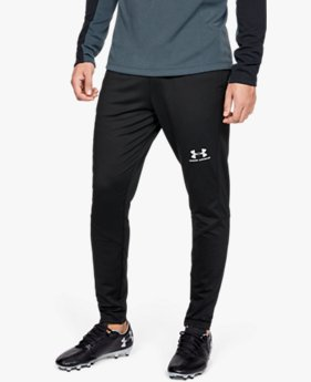 Men's UA Accelerate Premier Pants