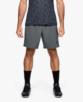 Men's UA Accelerate Premier Shorts