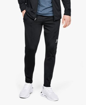 Men's UA Challenger III Training Trousers