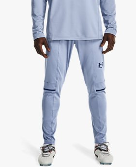 Men's UA Challenger III Training Trousers