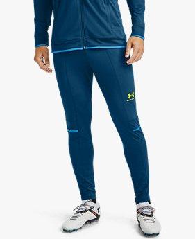Pantalon d'entraînement UA Challenger III pour homme