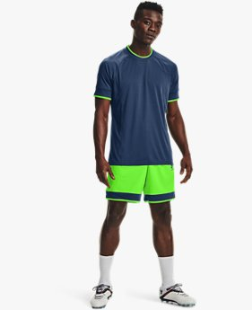 Men's UA Challenger III Knit Shorts