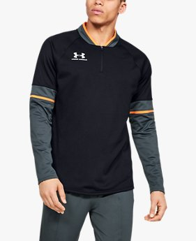 Men's UA Challenger III Midlayer