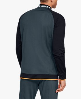 Men's UA Challenger III Jacket