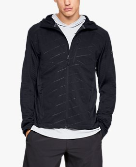 Men's ColdGear® Reactor Exert Jacket