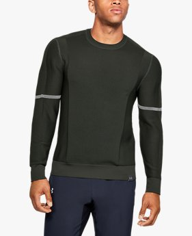 Men's UA ItelliKnit Phantom Sweater